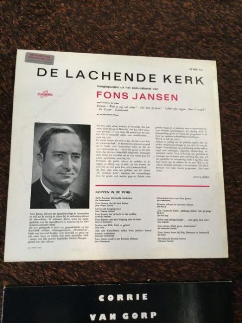 Veilinghuis Online Kavel Details Kavel Van 5 Lp S